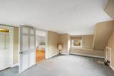 1043 N.Brookfield Rd. - Photo 20