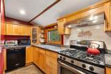 1043 N.Brookfield Rd. - Photo 3