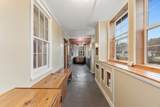 1043 N.Brookfield Rd. - Photo 25