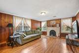 1043 N.Brookfield Rd. - Photo 5
