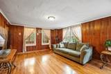 1043 N.Brookfield Rd. - Photo 6
