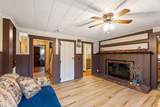 1043 N.Brookfield Rd. - Photo 9