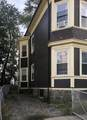 8 Hecla St - Photo 2