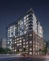 100 Shawmut Avenue - Photo 1