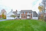 1 Fieldstone Drive - Photo 1