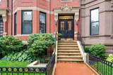 341 Beacon Street - Photo 15