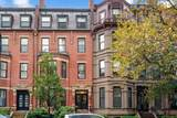 341 Beacon Street - Photo 17