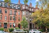 341 Beacon Street - Photo 18