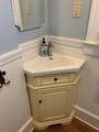 70 Reed St - Photo 11