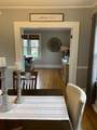 70 Reed St - Photo 13
