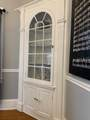 70 Reed St - Photo 14