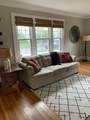 70 Reed St - Photo 15