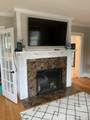 70 Reed St - Photo 16