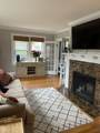70 Reed St - Photo 17