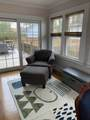 70 Reed St - Photo 20