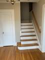 70 Reed St - Photo 21