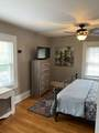 70 Reed St - Photo 23