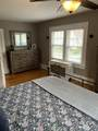 70 Reed St - Photo 24