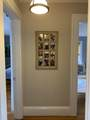 70 Reed St - Photo 25
