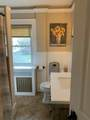 70 Reed St - Photo 26