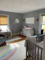 70 Reed St - Photo 29