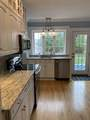 70 Reed St - Photo 7