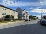 280 Dover Street - Photo 12