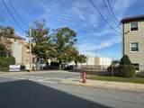 280 Dover Street - Photo 16
