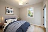 375 Hyde Park Ave - Photo 6