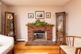 108 Brookfield Cir - Photo 4