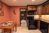 108 Brookfield Cir - Photo 9