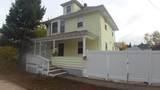 237 Groveland St - Photo 1