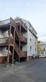 281 Pearl Street - Photo 26