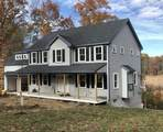 69 Forest Street - Photo 1
