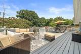 74 Canterbury Street - Photo 14
