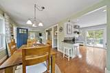 74 Canterbury Street - Photo 24