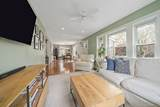74 Canterbury Street - Photo 9