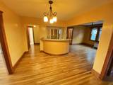 10 Stearns Road - Photo 1