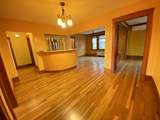 10 Stearns Road - Photo 2