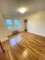 10 Stearns Road - Photo 11