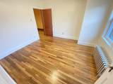10 Stearns Road - Photo 12