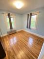 10 Stearns Road - Photo 13