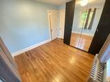 10 Stearns Road - Photo 14