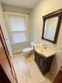 10 Stearns Road - Photo 15