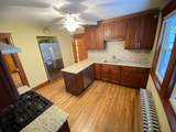 10 Stearns Road - Photo 17