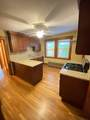 10 Stearns Road - Photo 18