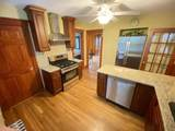 10 Stearns Road - Photo 19