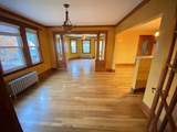 10 Stearns Road - Photo 3