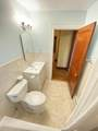 10 Stearns Road - Photo 24