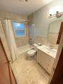 10 Stearns Road - Photo 25